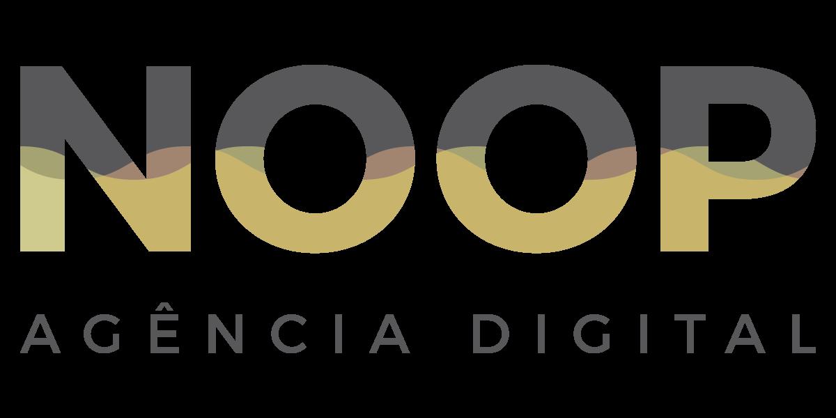 NOOP-logo