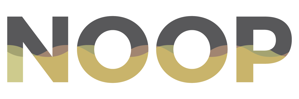NOOP-logosticky